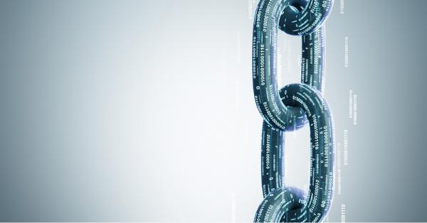 Blockchain by Evan N.